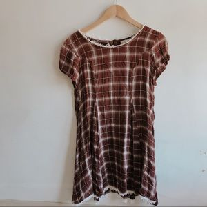 ⭐️ 3 for $25 Altard state dress